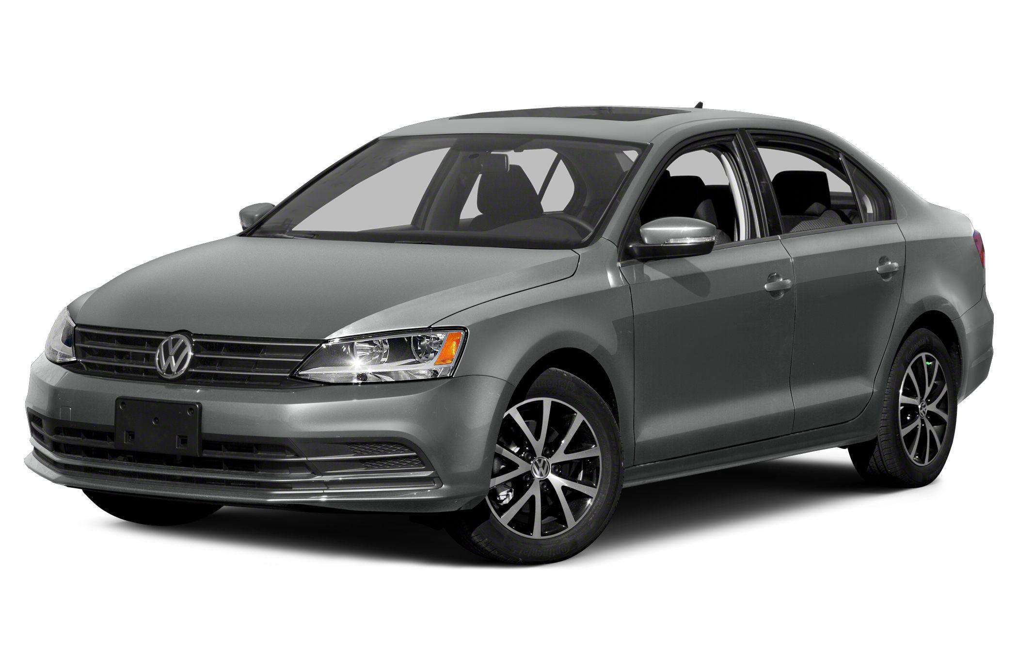 Volkswagen Jetta преначерта конфигурацията си и предложи удължена гаранция